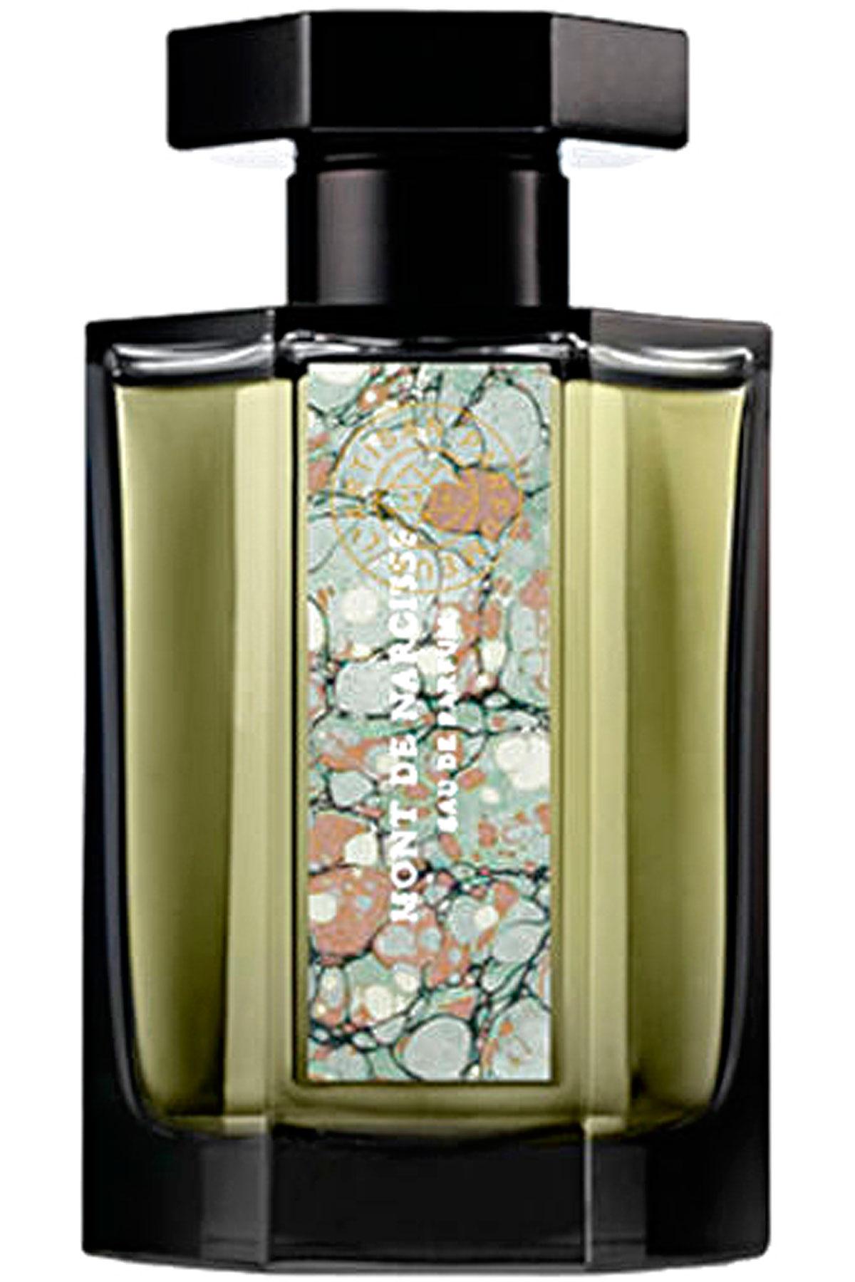 Artisan Parfumeur Fragrances for Men, Mont De Narcisse - Eau De Parfum - 100 Ml, 2019, 100 ml