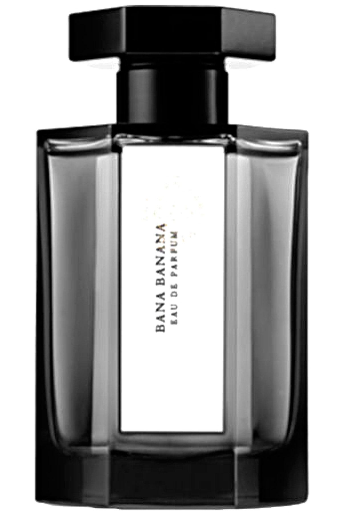 Artisan Parfumeur Fragrances for Men, Bana Banana - Eau De Parfum - 100 Ml, 2019, 100 ml