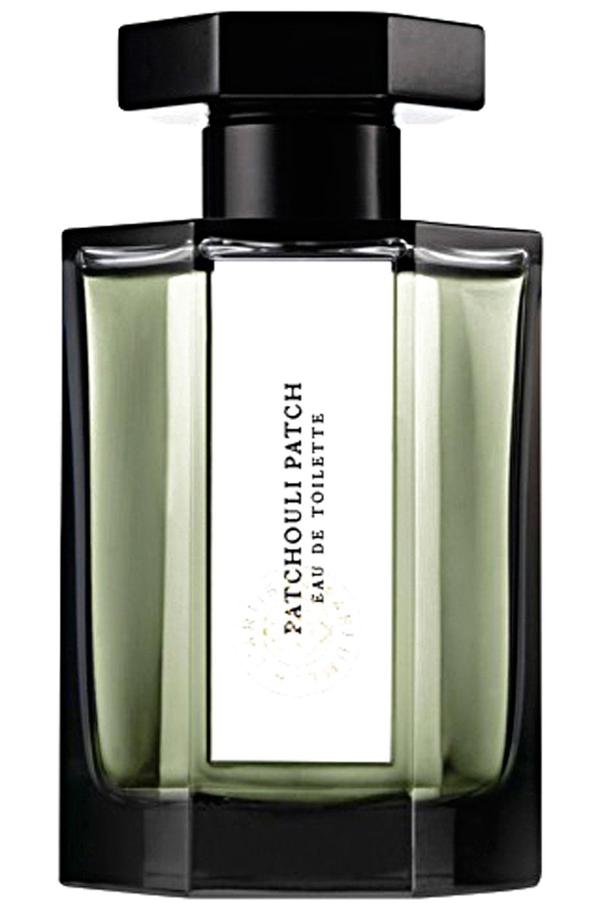 Artisan Parfumeur Fragrances for Men, Patchouli Patch - Eau De Toilette - 10 Ml, 2019, 100 ml