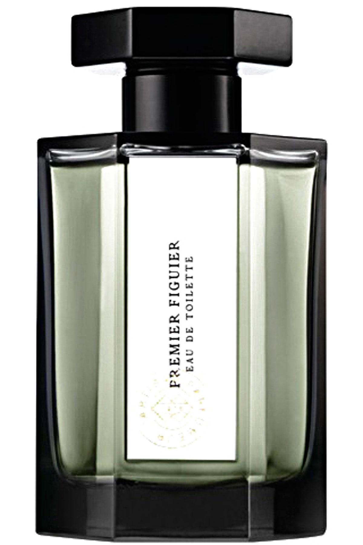 Artisan Parfumeur Fragrances for Men, Premier Figuier - Eau De Toilette - 100 Ml, 2019, 100 ml