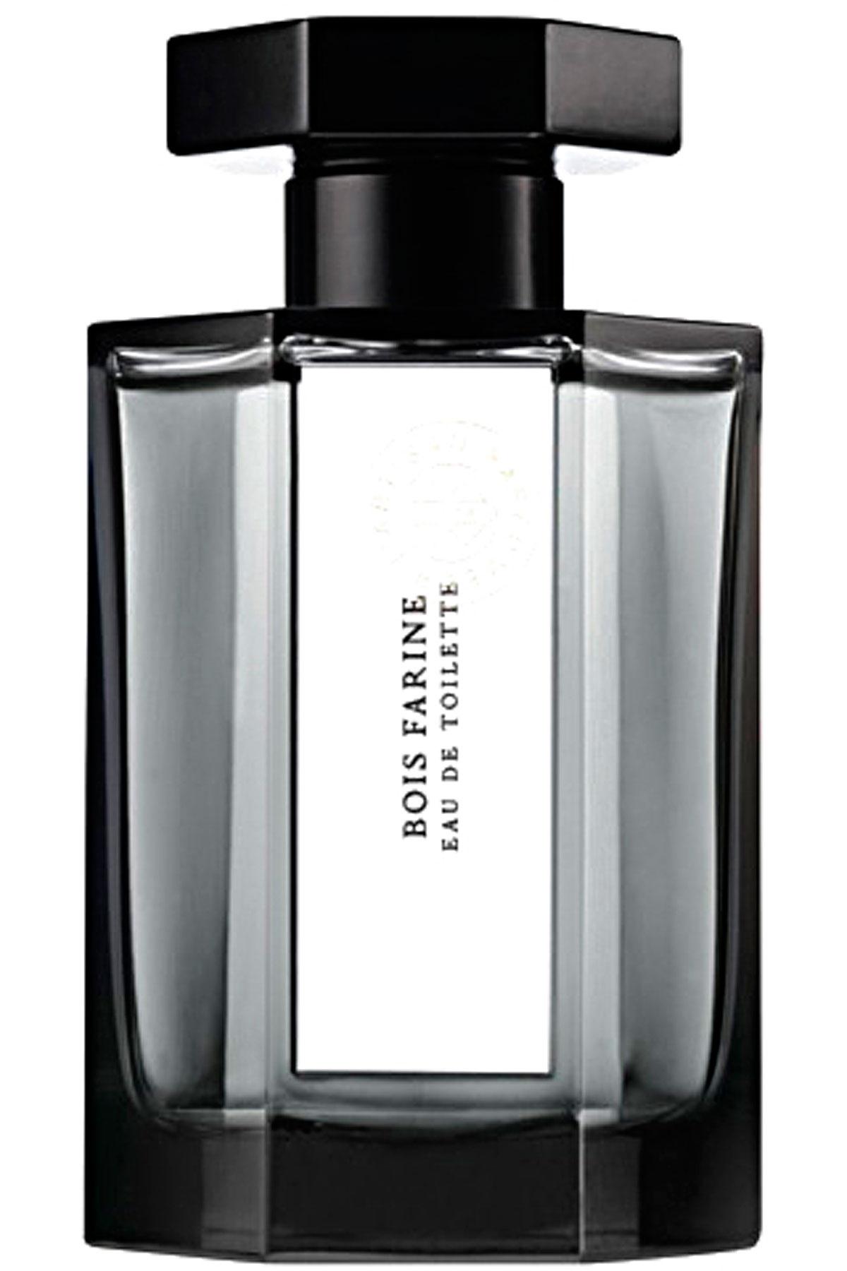 Artisan Parfumeur Fragrances for Men, Bois Farine - Eau De Toilette - 100 Ml, 2019, 100 ml