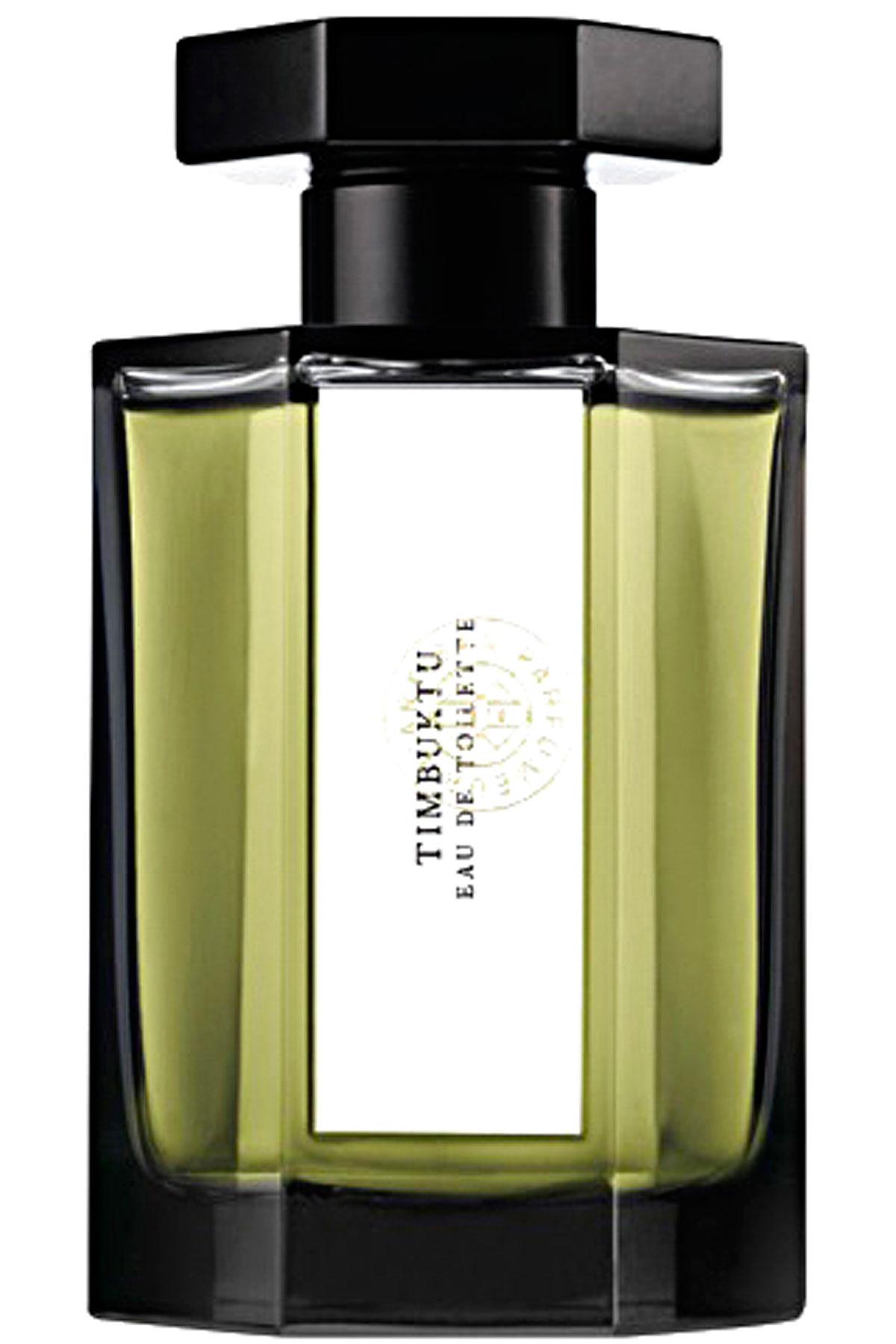 Artisan Parfumeur Fragrances for Men, Timbuktu - Eau De Toilette - 100 Ml, 2019, 100 ml
