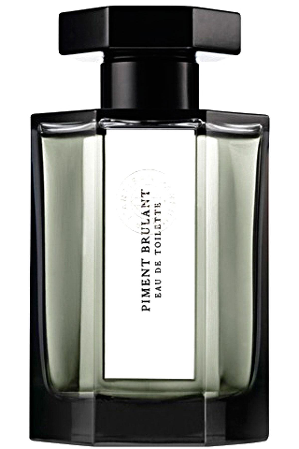 Artisan Parfumeur Fragrances for Men, Piment Brulant - Eau De Toilette - 100 Ml, 2019, 100 ml