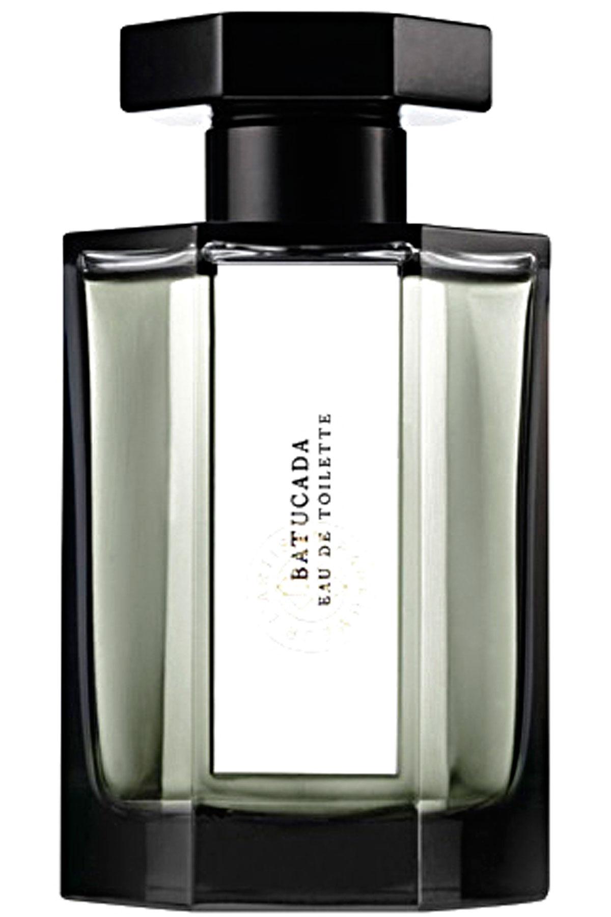 Artisan Parfumeur Fragrances for Men, Batucada - Eau De Toilette - 100 Ml, 2019, 100 ml