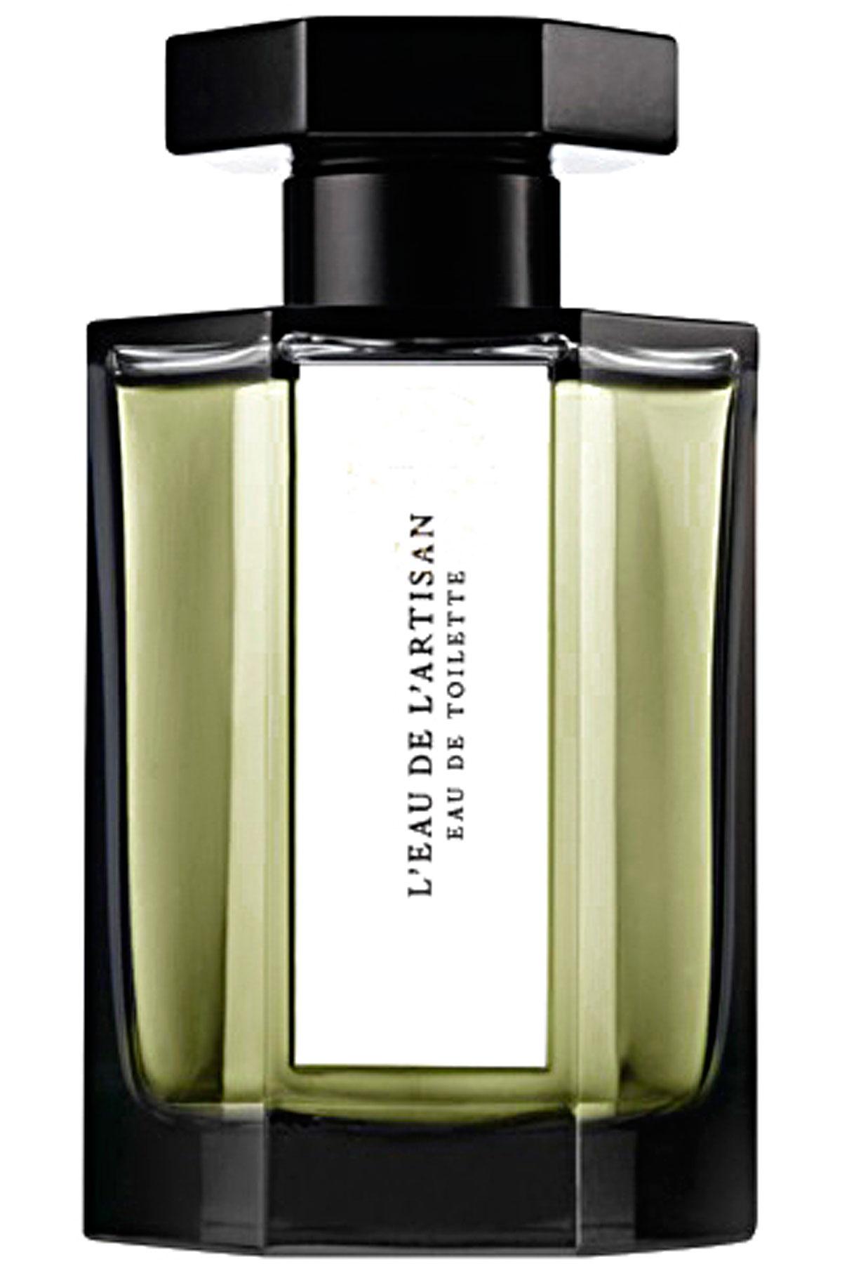 Artisan Parfumeur Fragrances for Men, L Eau De L Artisan - Eau De Toilette - 100 Ml, 2019, 100 ml