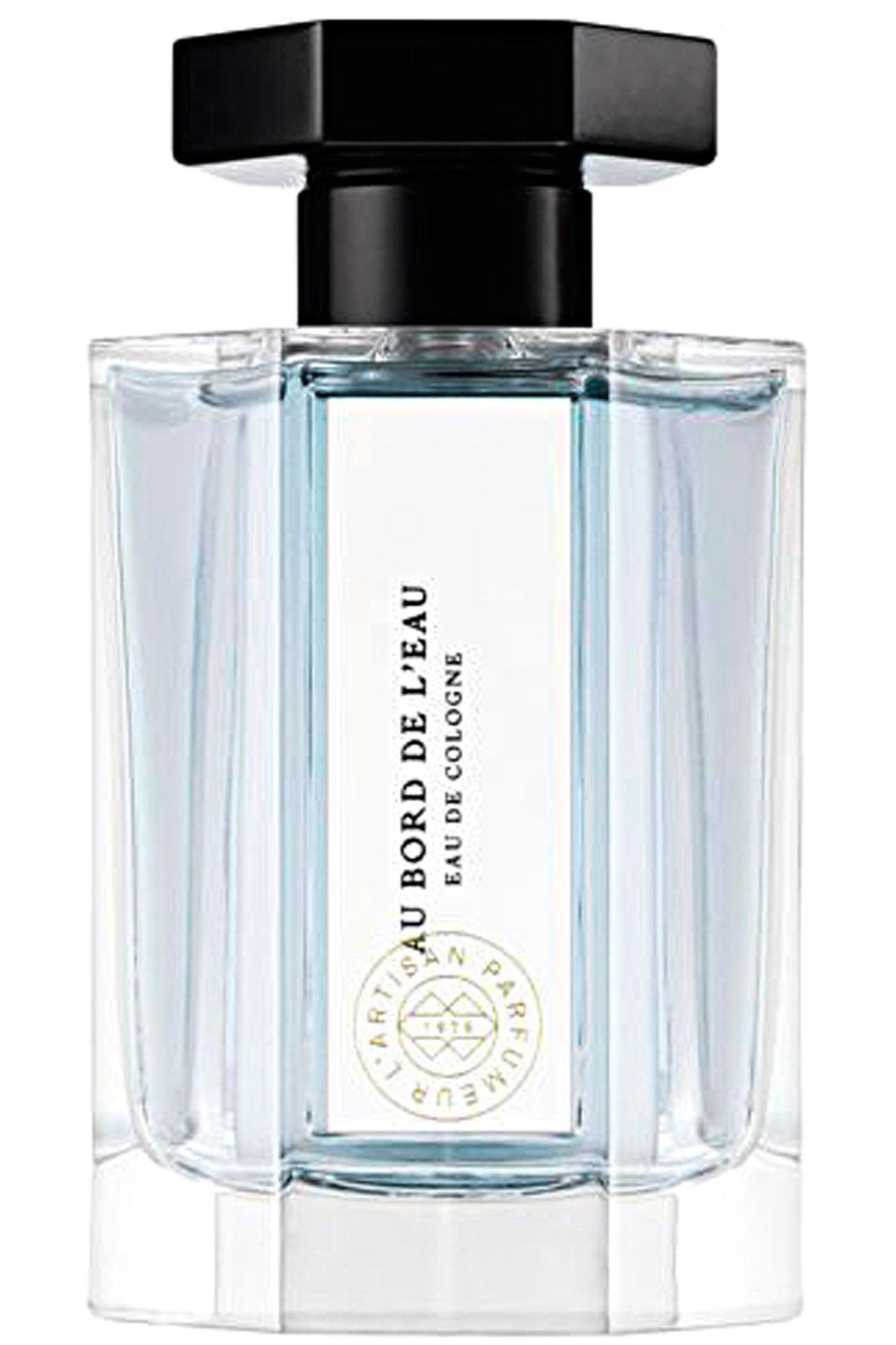 Artisan Parfumeur Fragrances for Women, Au Bord De L Eau - Eau De Toilette - 100 Ml, 2019, 100 ml