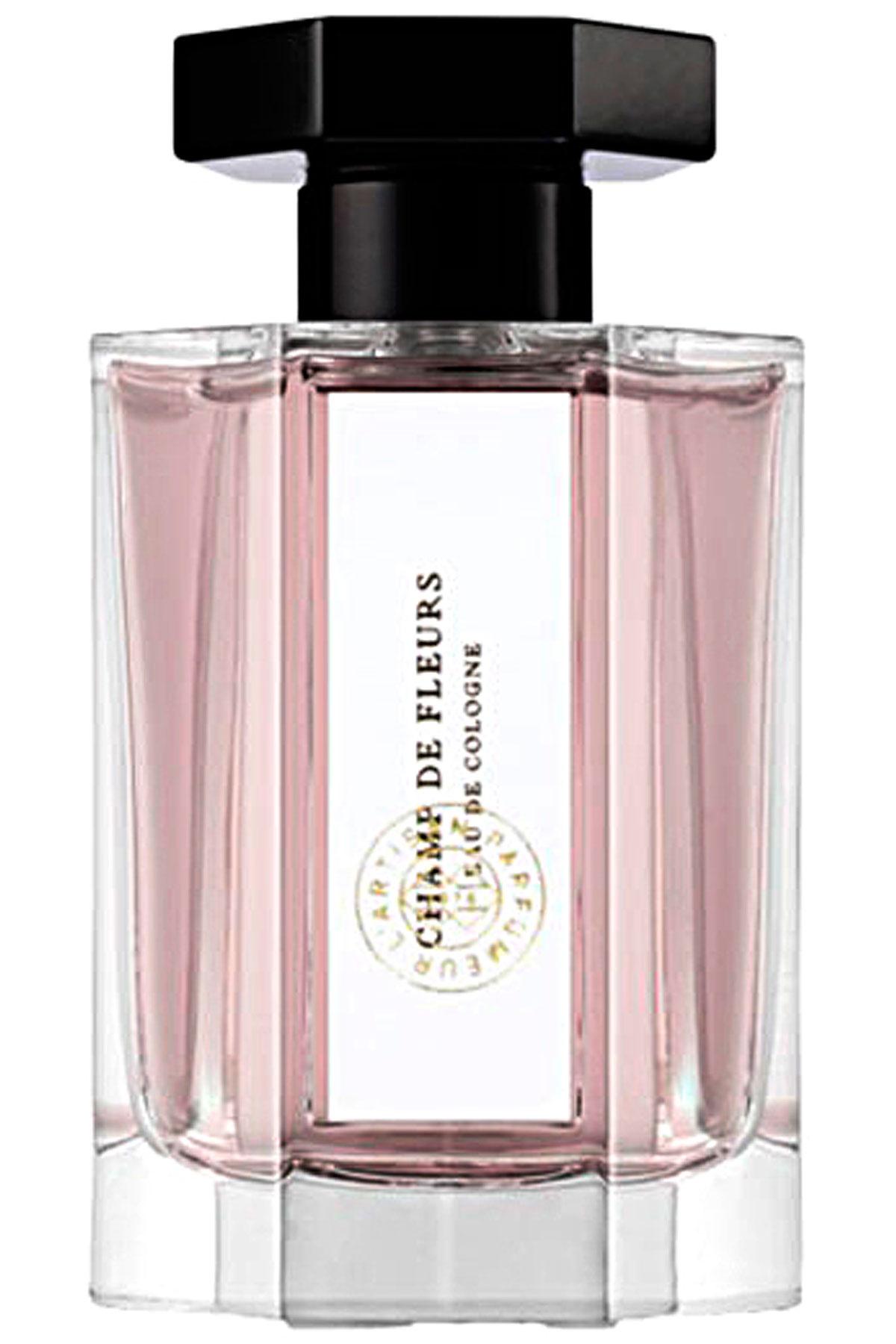 Artisan Parfumeur Fragrances for Women, Champ De Fleurs - Eau De Cologne - 100 Ml, 2019, 100 ml