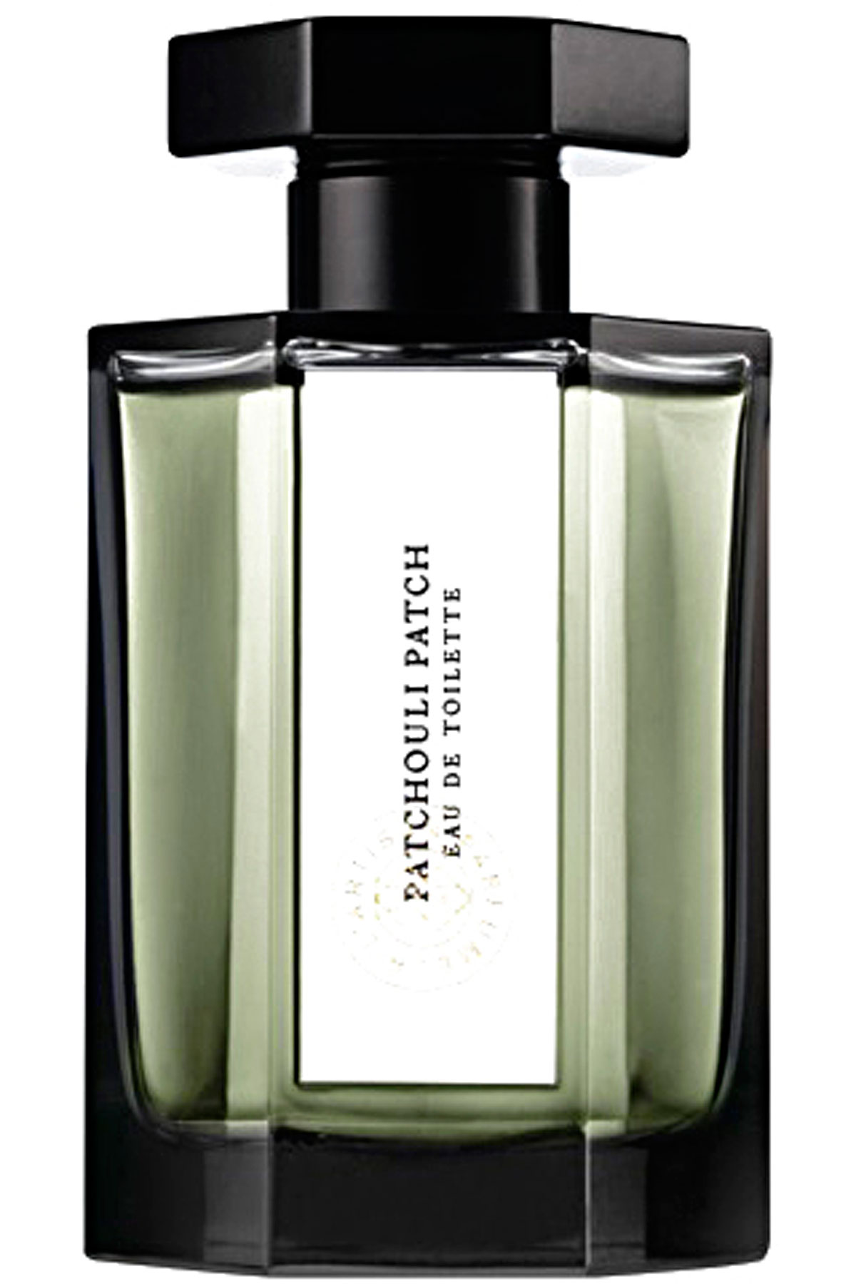 Artisan Parfumeur Fragrances for Women, Patchouli Patch - Eau De Toilette - 100 Ml, 2019, 100 ml