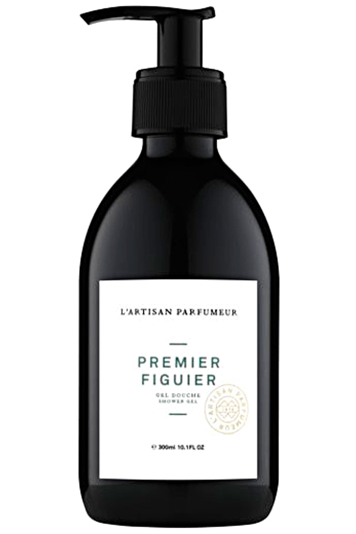 Artisan Parfumeur Beauty for Women, Premier Figuier - Body Lotion - 300 Ml, 2019, 300 ml