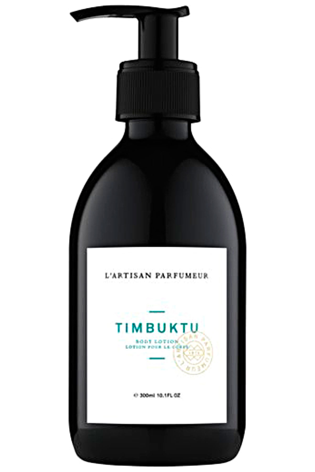 Artisan Parfumeur Beauty for Women On Sale, Timbuktu - Body Lotion - 300 Ml, 2019, 300 ml