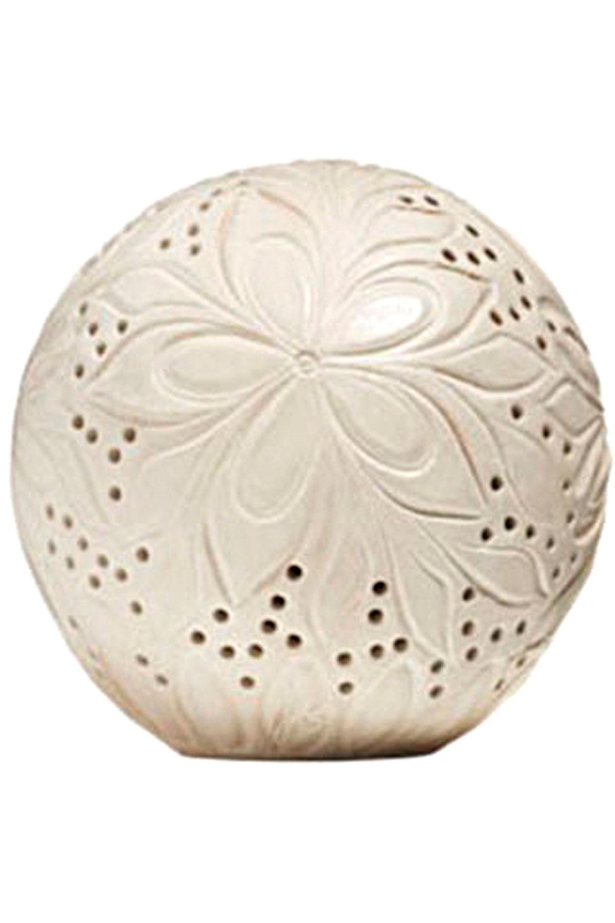 Artisan Parfumeur Home Scents for Women, Boule De Provence - Home Scents - 20 Gr, 2019, 20 gr