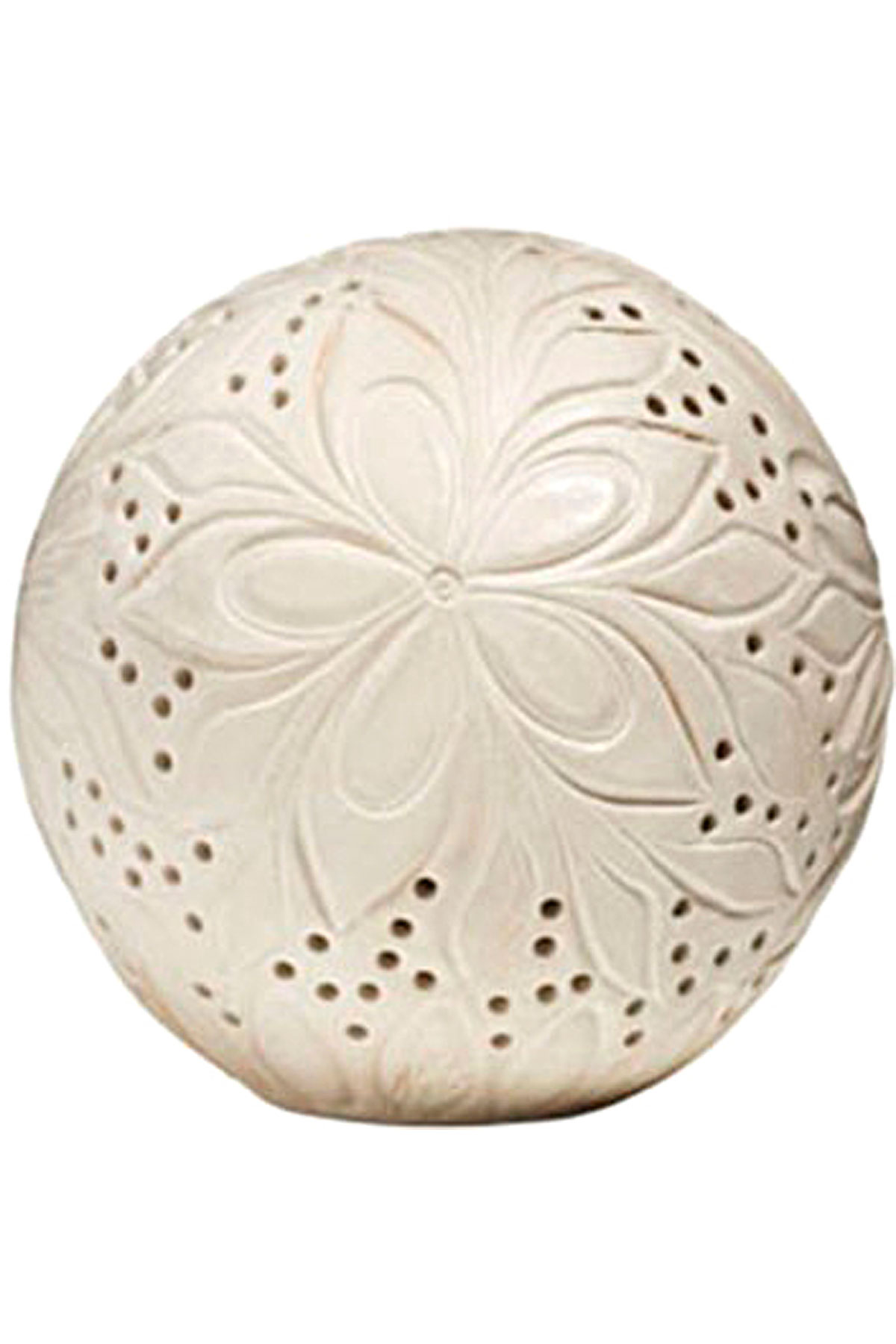 Artisan Parfumeur Home Scents for Women, Boule De Provence - Home Scents - 50 Gr, 2019, 50 gr