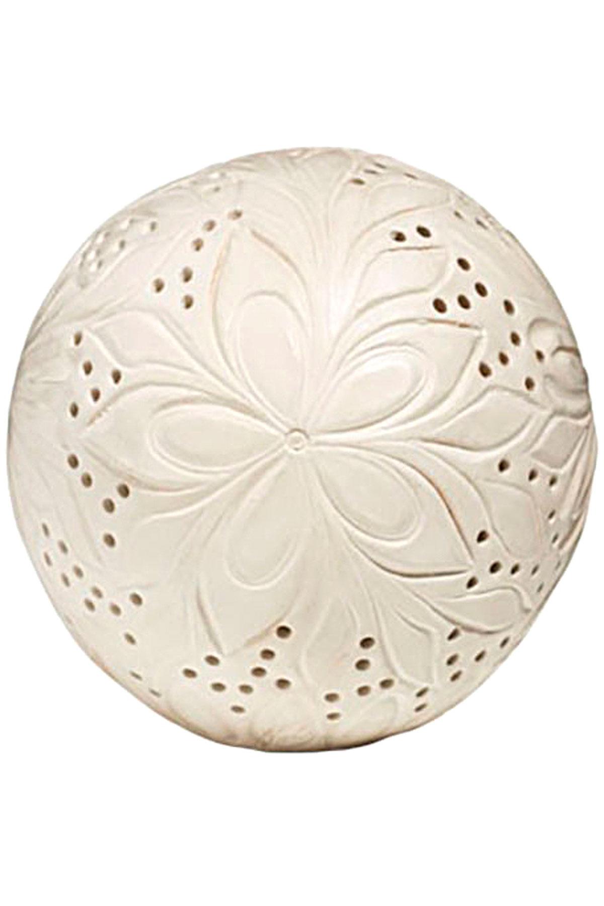 Artisan Parfumeur Home Scents for Women, Boule De Provence - Home Scents - 100 Gr, 2019, 100 gr