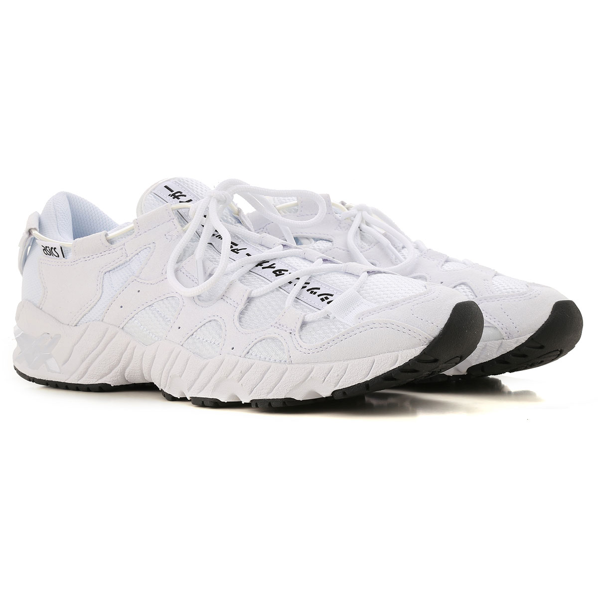 pretty nice 84d68 f1c43 Mens Shoes Asics , Style code: 1193a098-100-