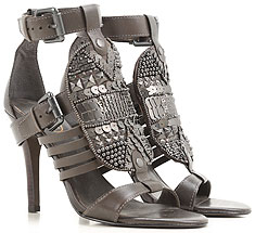 Ash Womens Shoes - Not Set - CLICK FOR MORE DETAILS