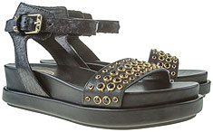 Ash Womens Shoes  - CLICK FOR MORE DETAILS