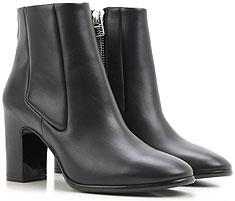 Balenciaga Womens Shoes  - CLICK FOR MORE DETAILS