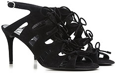 Balenciaga Womens Shoes - Not Set - CLICK FOR MORE DETAILS