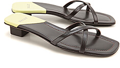 Bally Womens Shoes - Not Set - CLICK FOR MORE DETAILS