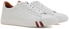 Bally Womens Shoes - Spring - Summer 2016 - CLICK FOR MORE DETAILS