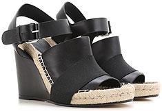 Balenciaga Womens Shoes - Spring - Summer 2016 - CLICK FOR MORE DETAILS