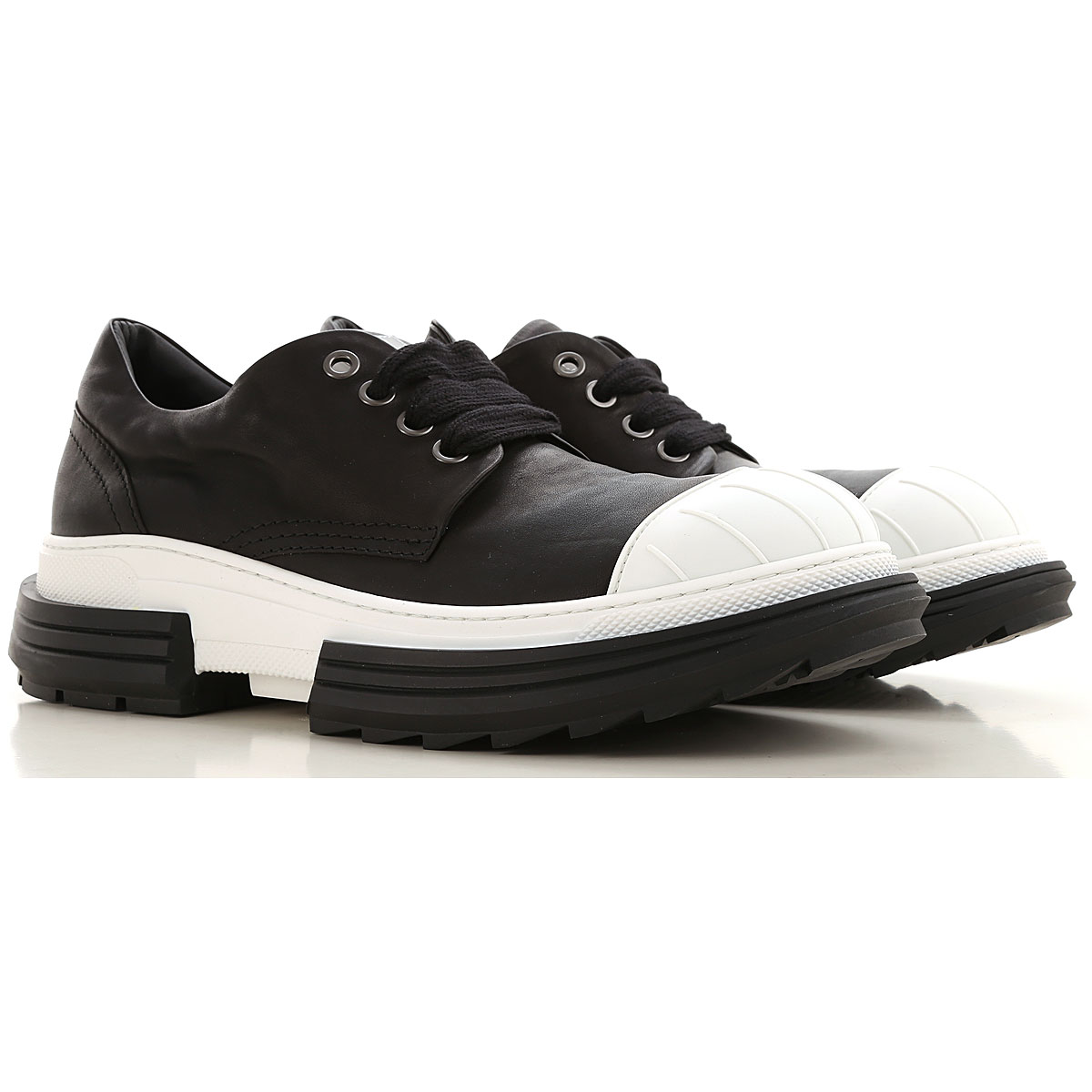 Beyond Sneakers for Men, Black, Leather, 2019, 10 10.5 11.5 8 9