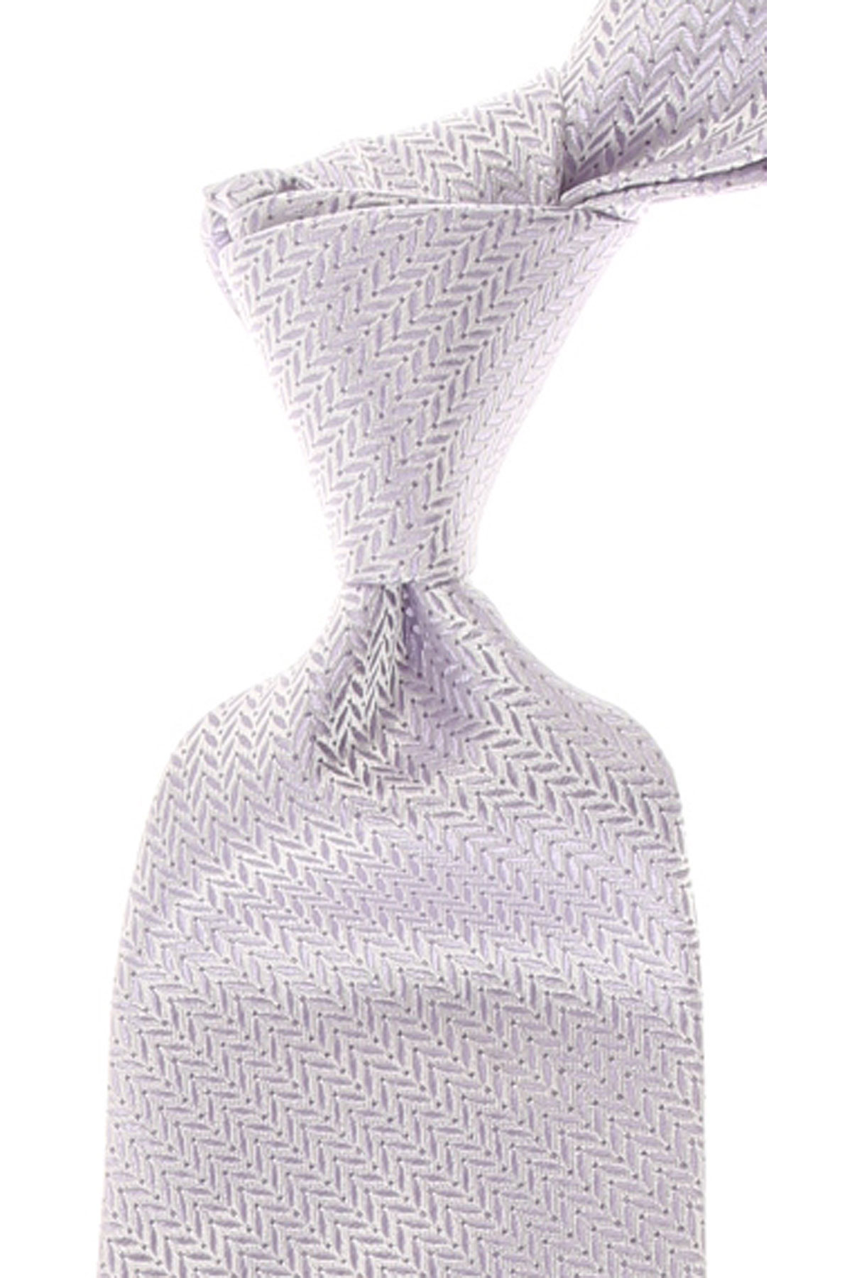 Laura Biagiotti Ties On Sale, Lilac, Silk, 2019