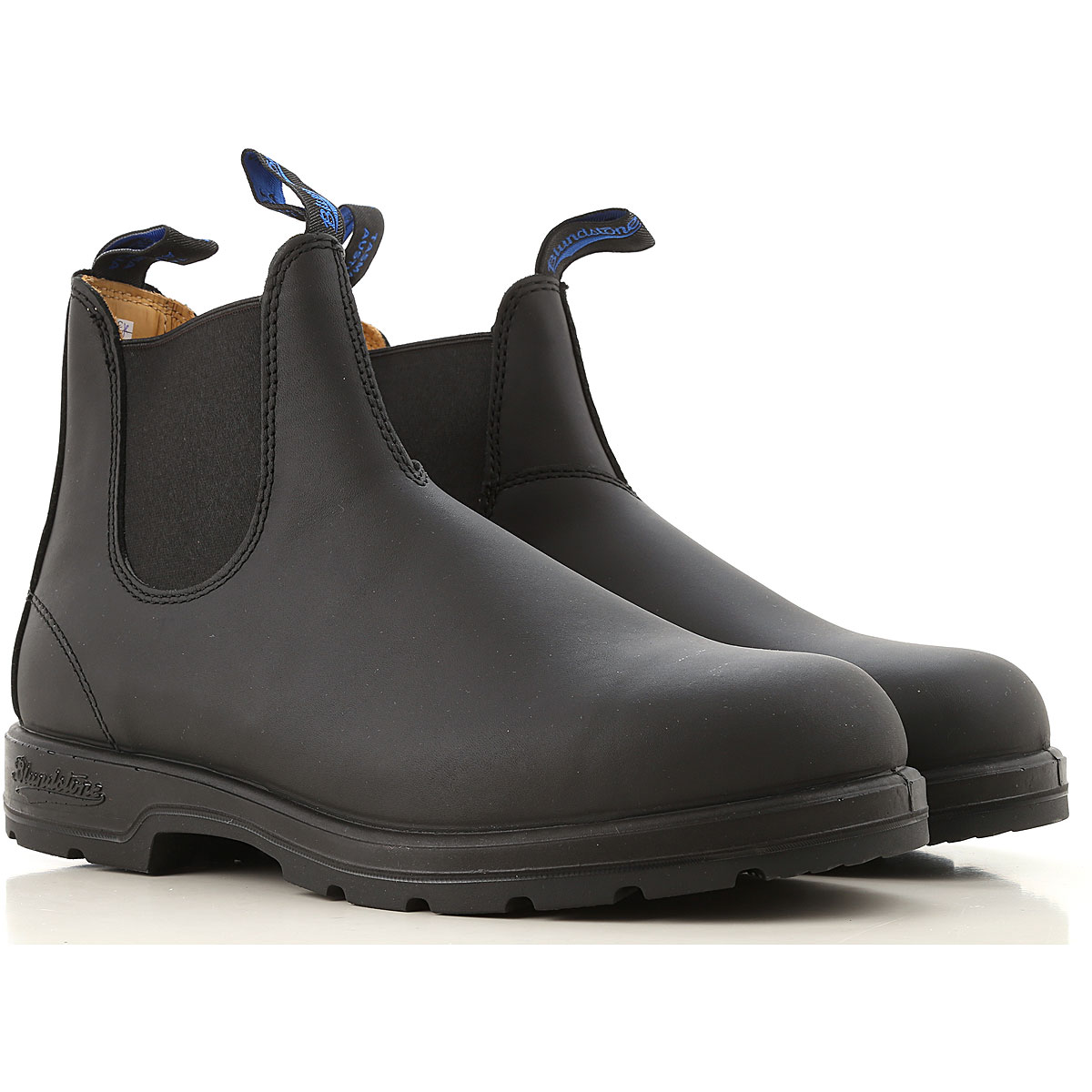 Blundstone Boots for Men, Booties On Sale, Black, Leather, 2019, AU/UK 7 - US 8 AU/UK 9 - US 10 AU/UK 10 - US 11 AU/UK 11 - US 12 AU/UK 12 - US 13