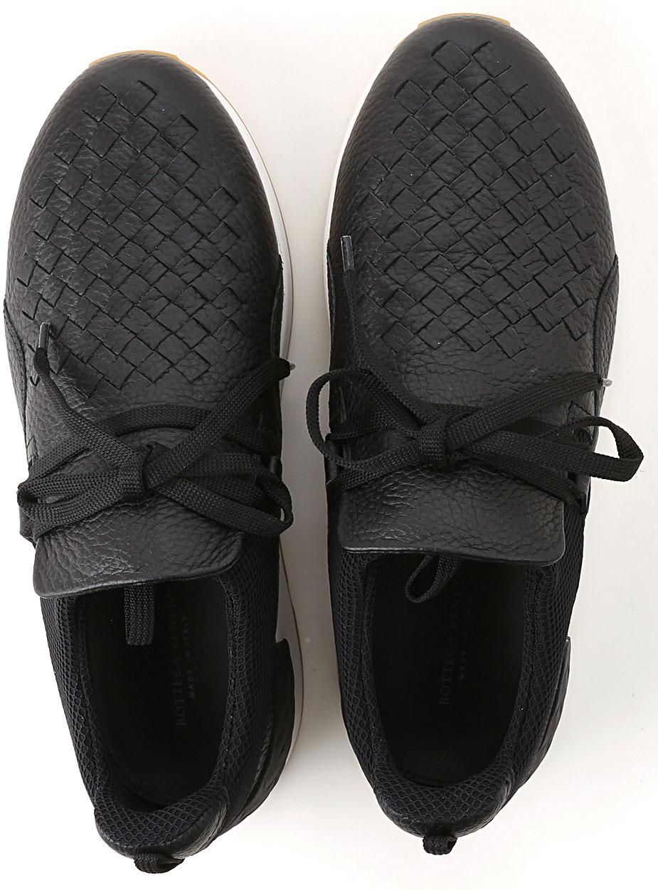 Mens Shoes Bottega Veneta, Style code: 496906-vcbr6-8673