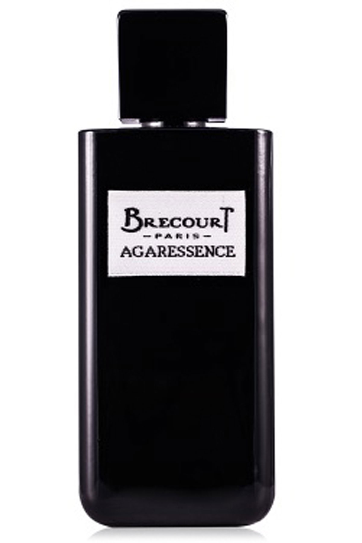 Brecourt Fragrances for Women, Agaressence - Eau De Parfum - 100 Ml, 2019, 100 ml