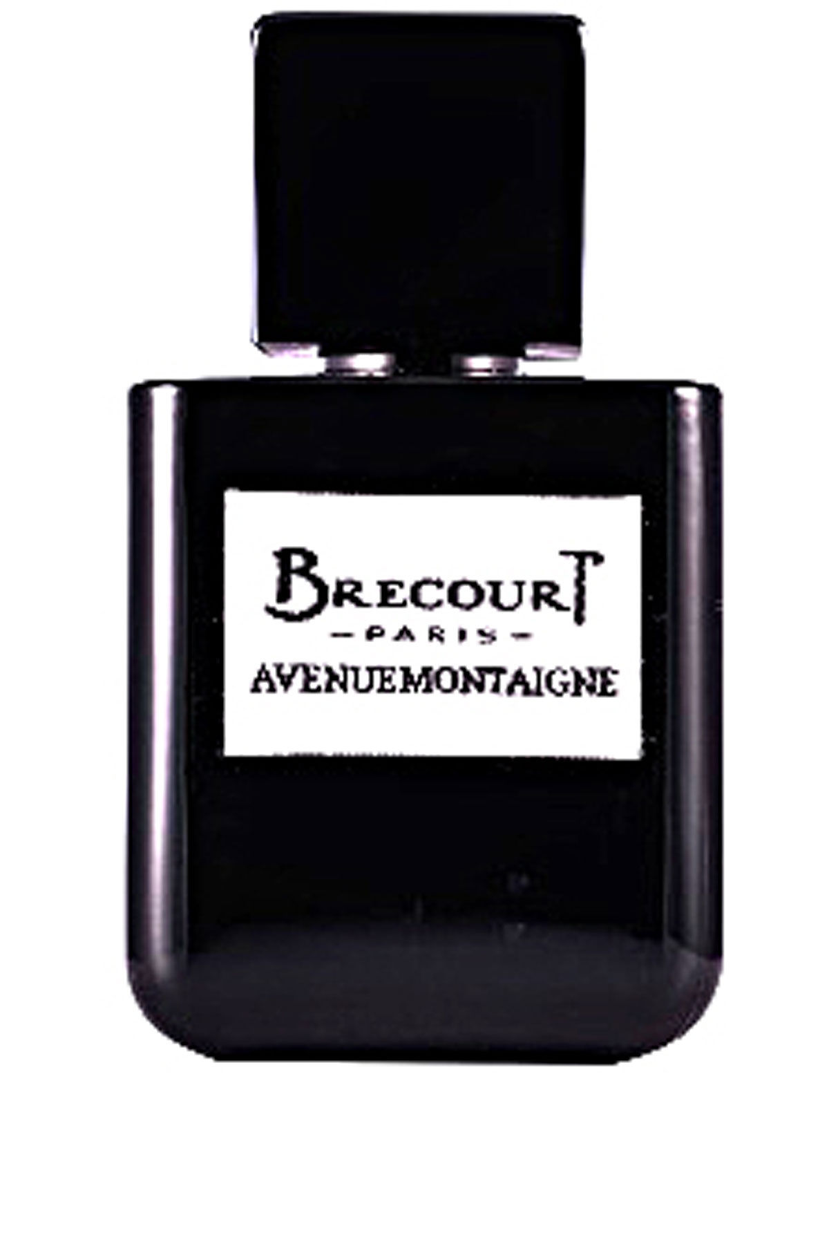 Brecourt Fragrances for Women, Avenue Montaigne - Eau De Parfum - 50 Ml, 2019, 50 ml