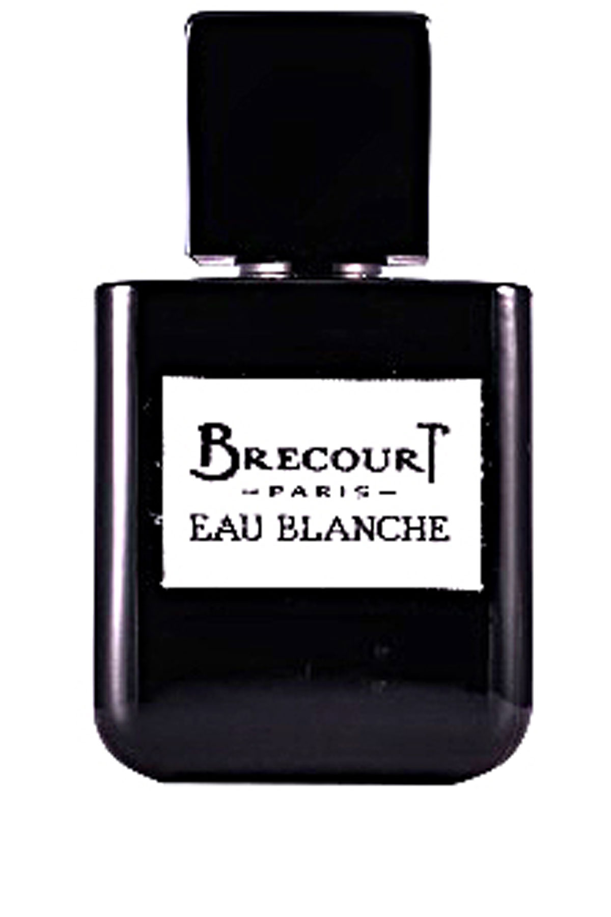 Brecourt Fragrances for Women, Eau Blanche - Eau De Parfum - 50 Ml, 2019, 50 ml