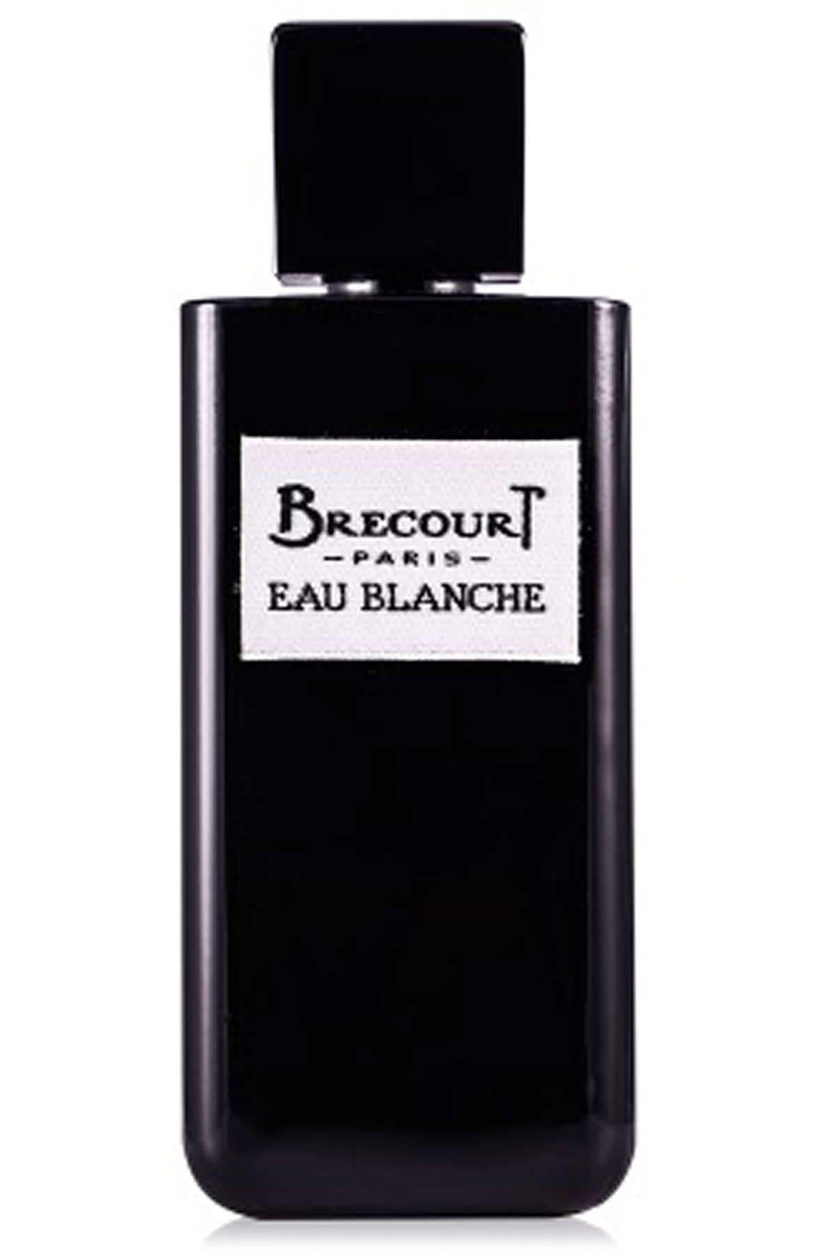 Brecourt Fragrances for Women, Eau Blanche - Eau De Parfum - 100 Ml, 2019, 100 ml