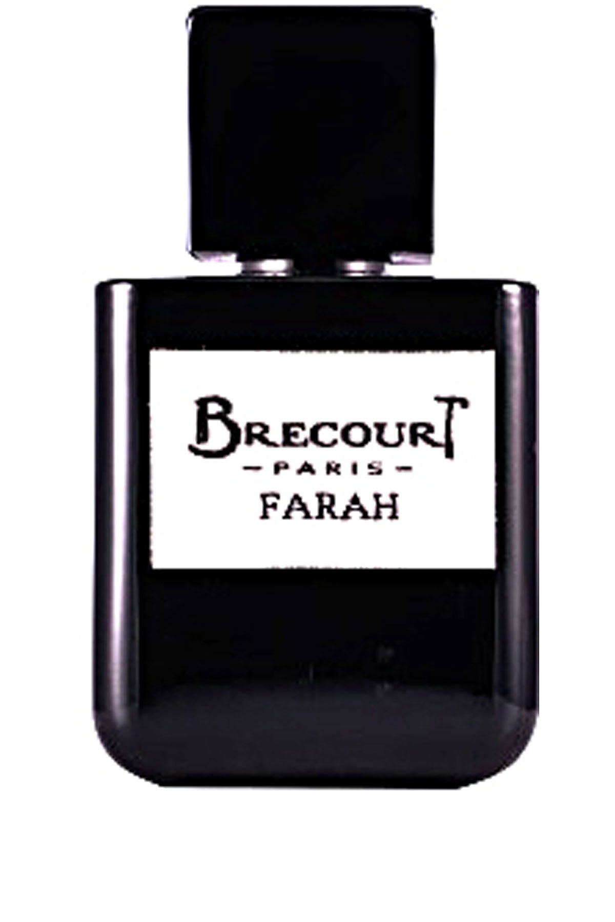 Brecourt Fragrances for Women, Farah - Eau De Parfum - 50 Ml, 2019, 50 ml