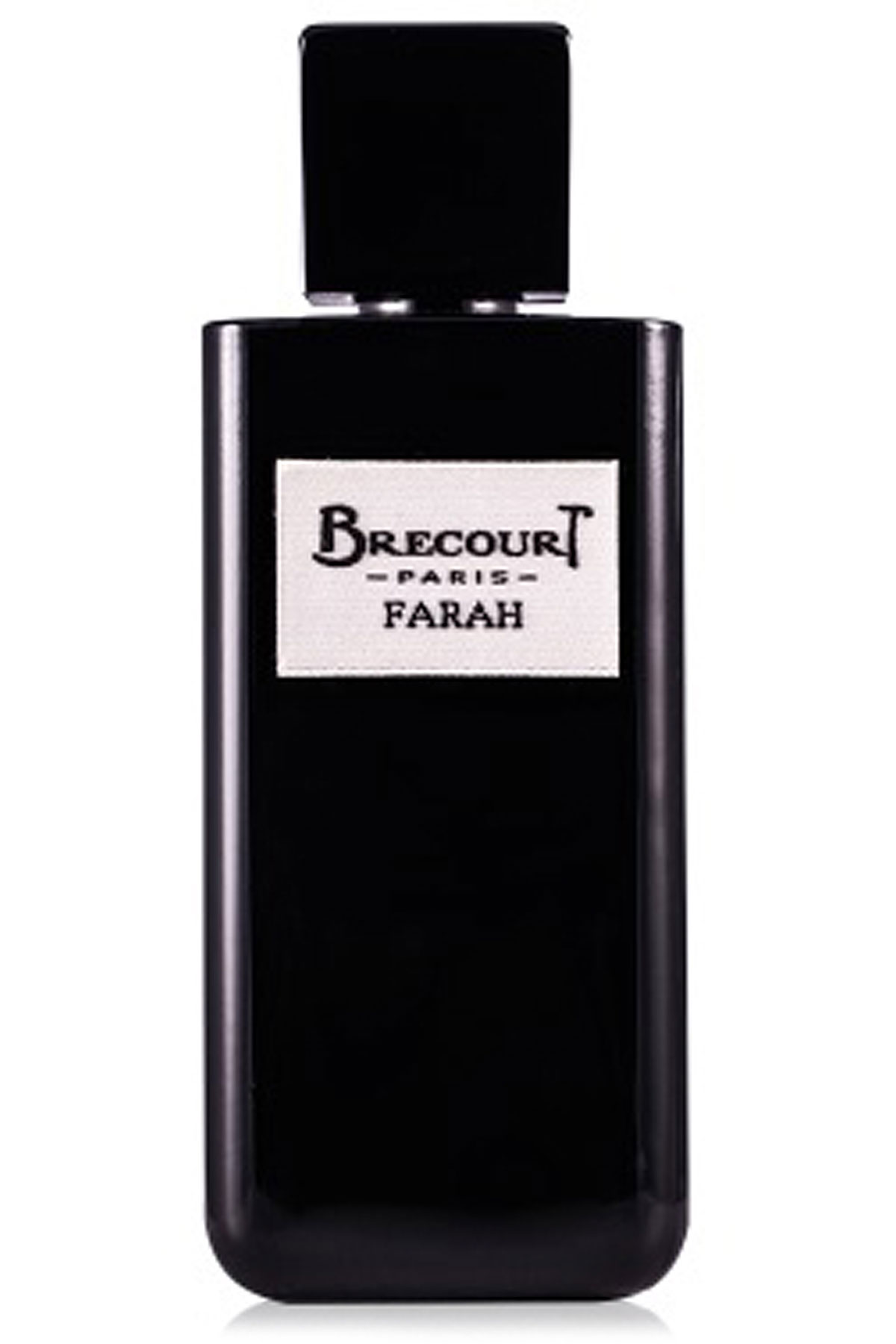 Brecourt Fragrances for Women, Farah - Eau De Parfum - 100 Ml, 2019, 100 ml