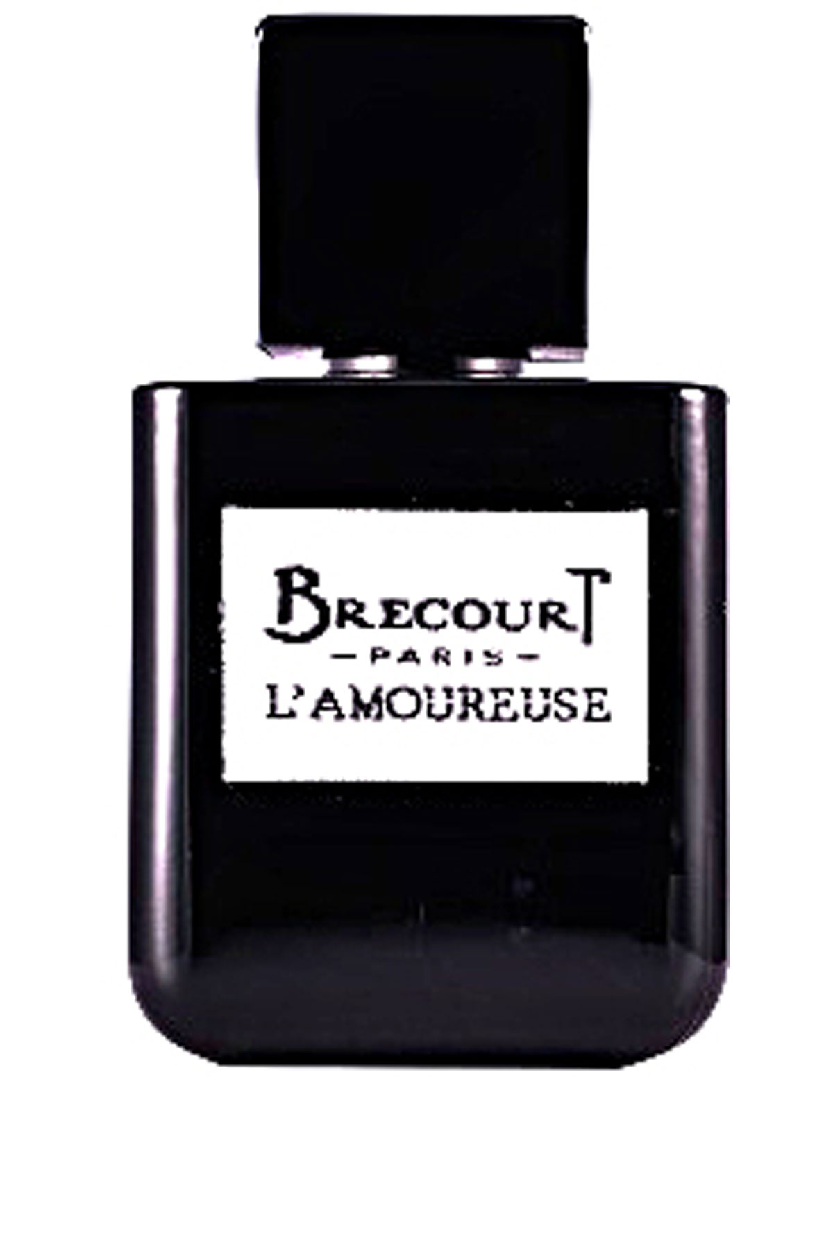 Brecourt Fragrances for Women, L Amoureuse - Eau De Parfum - 50 Ml, 2019, 50 ml