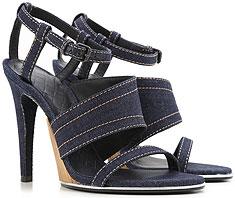 Bottega Veneta Womens Shoes - Not Set - CLICK FOR MORE DETAILS