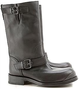 Bottega Veneta Womens Shoes - Fall - Winter 2014/15 - CLICK FOR MORE DETAILS