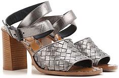 Bottega Veneta Womens Shoes  - CLICK FOR MORE DETAILS