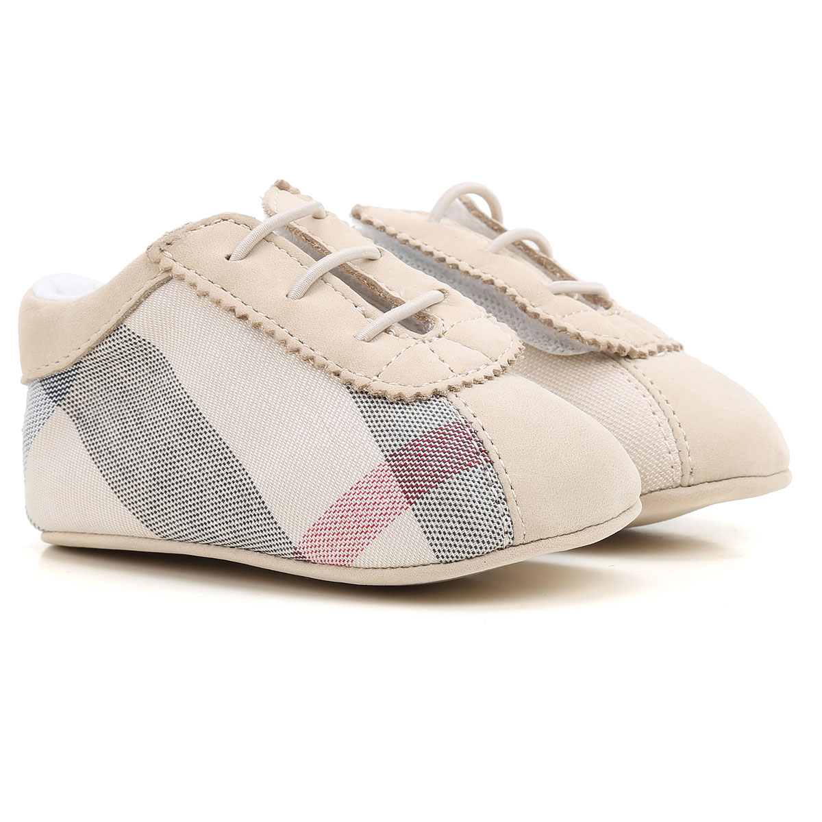 Baby Boy Clothing Burberry Style code