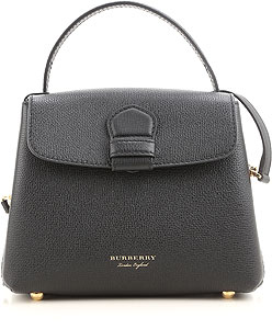 Burberry Bags 2015