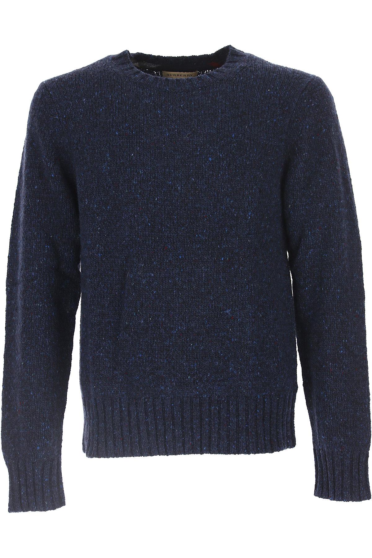 Sweater for Men Jumper On Sale, Bordeaux, merino wool, 2017, L S XL Paul Smith