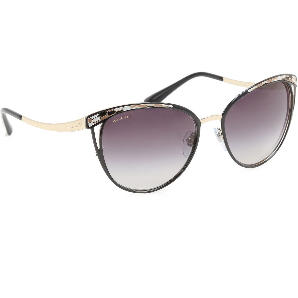 Bvl Sunglasses  sunglasses bvlgari style code bv6083 2018 8g