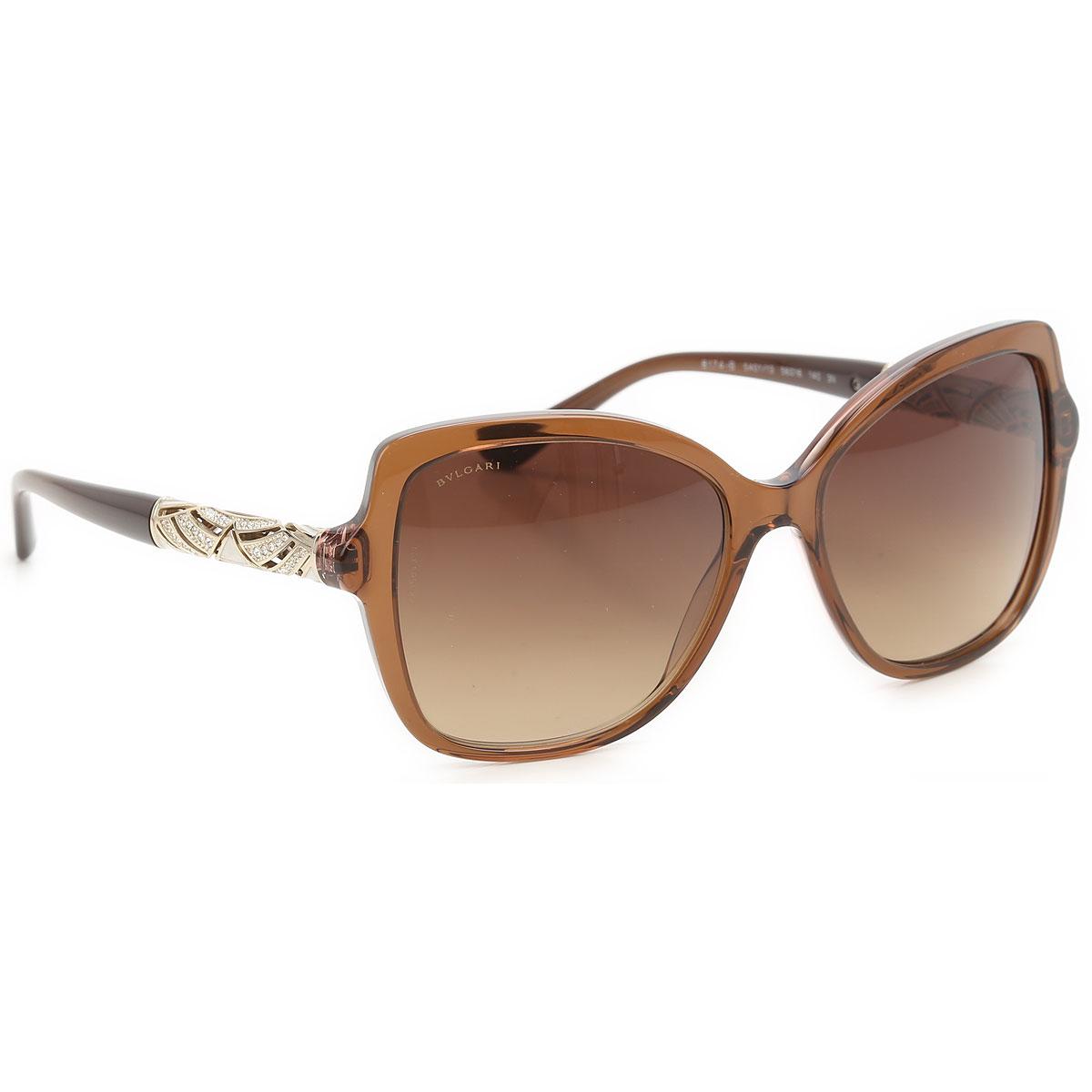 Bvl Sunglasses  sunglasses bvlgari style code bv8174b 5401 13