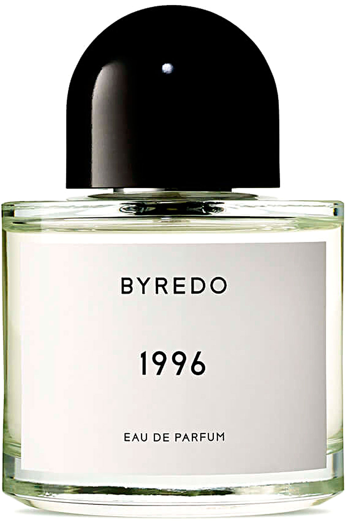 Byredo Fragrances for Men, 1996 - Eau De Parfum - 100 Ml, 2019, 100 ml