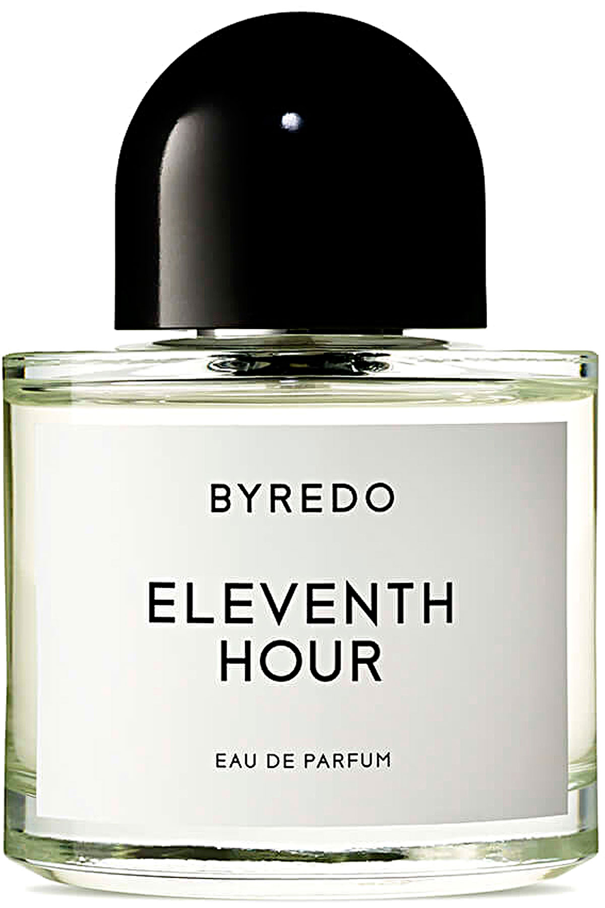 Byredo Fragrances for Men, Eleventh Hour - Eau De Parfum - 100 Ml, 2019, 100 ml