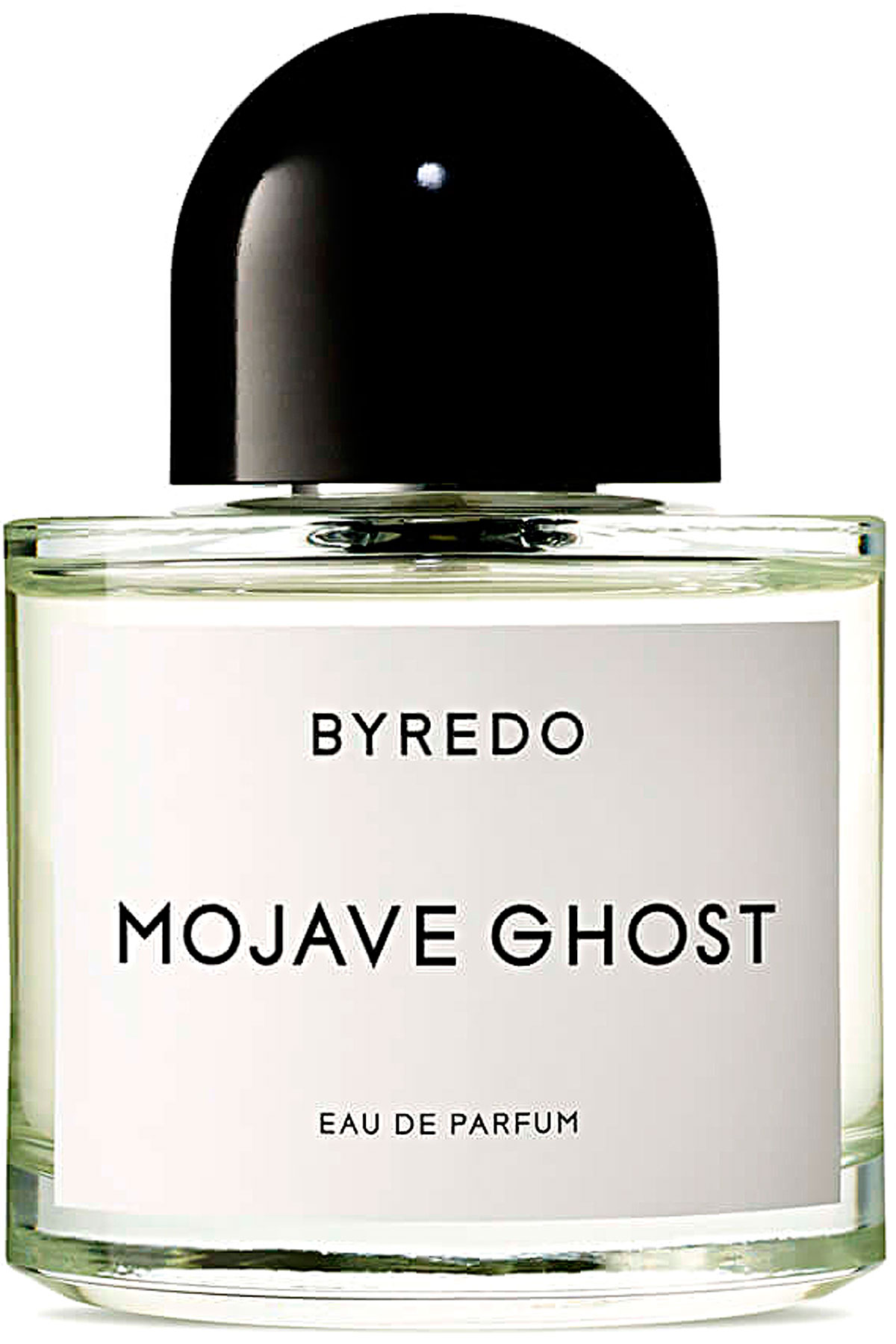 Byredo Fragrances for Men, Mojave Ghost - Eau De Parfum - 100 Ml, 2019, 100 ml