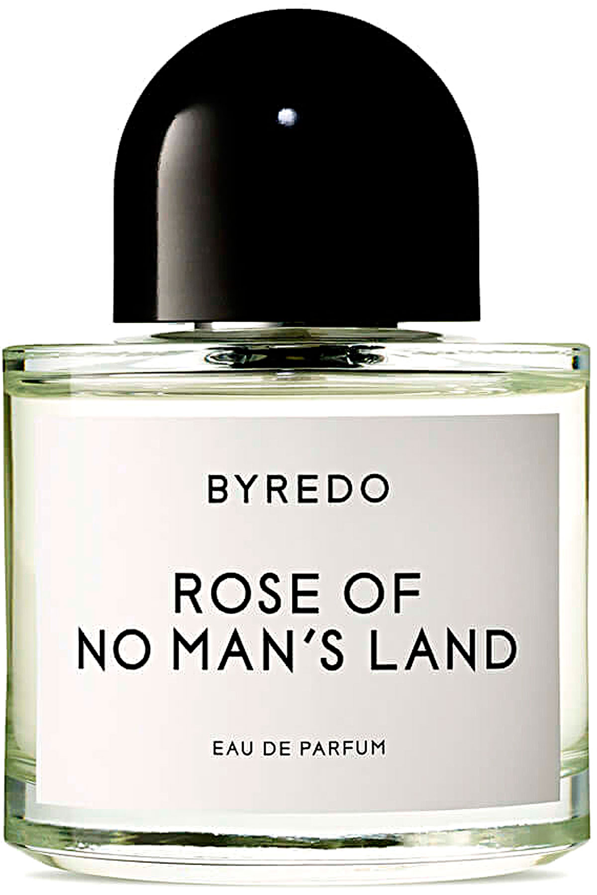 Byredo Fragrances for Men, Rose Of No Man S Land - Eau De Parfum - 100 Ml, 2019, 100 ml