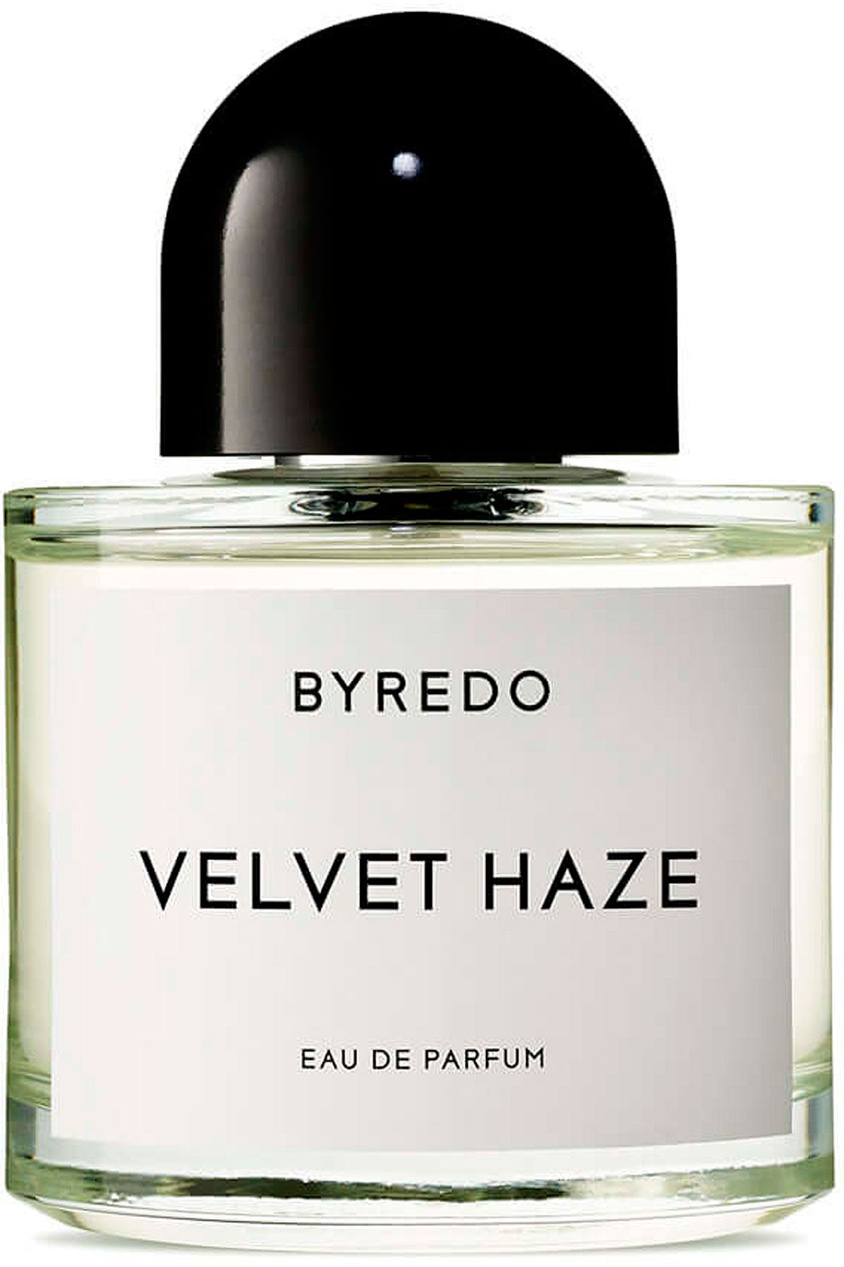 Byredo Fragrances for Men, Velvet Haze - Eau De Parfum - 100 Ml, 2019, 100 ml