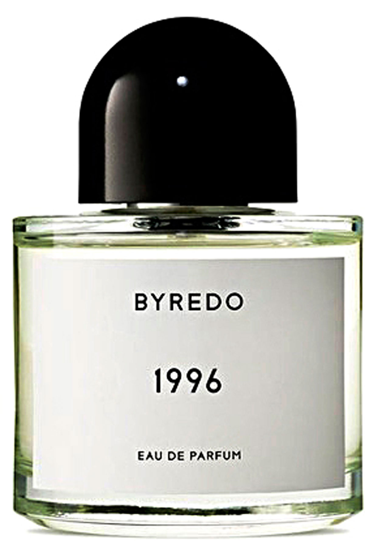 Byredo Fragrances for Women, 1996 - Eau De Parfum - 50 Ml, 2019, 50 ml